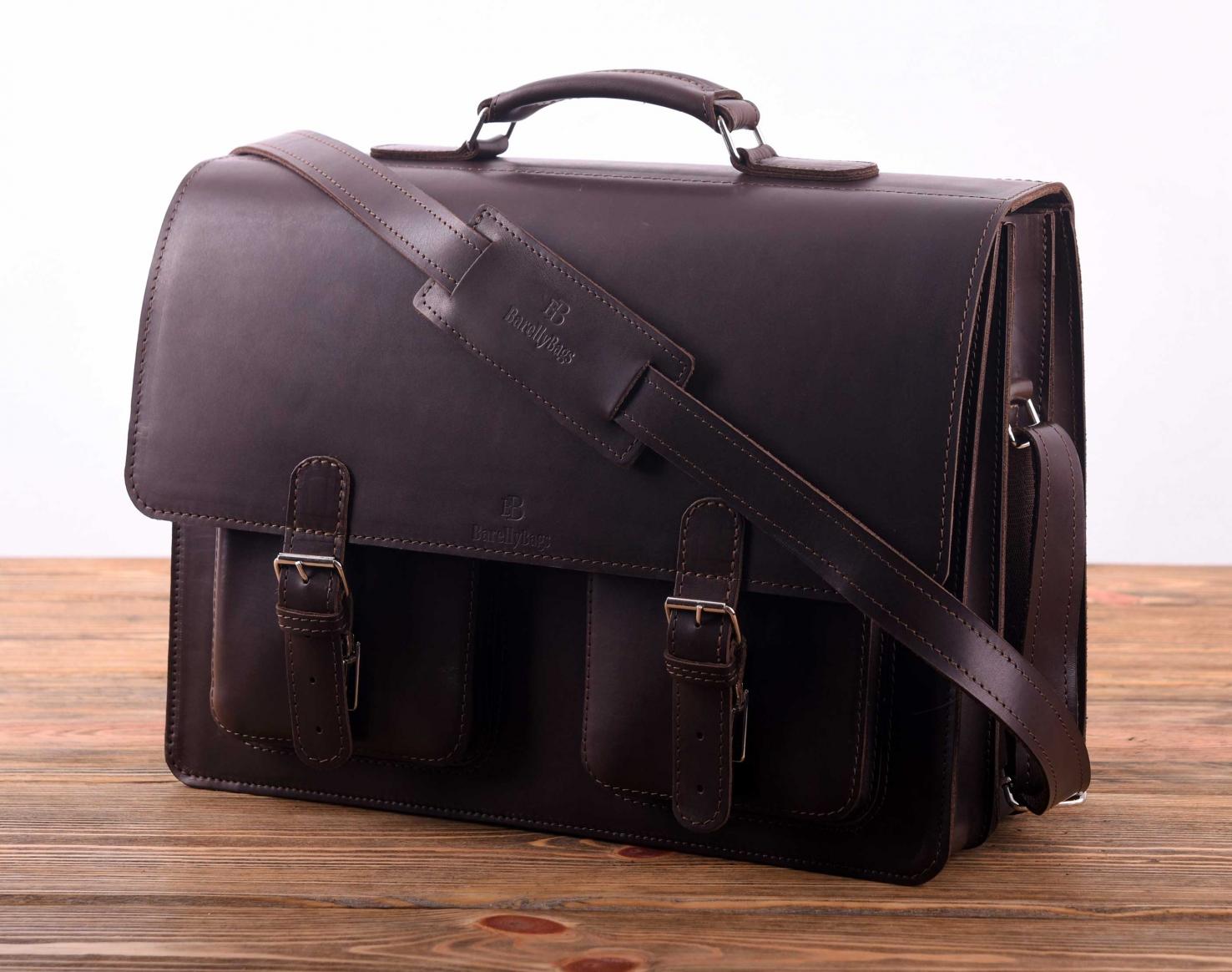 fa9c2321a2cc84 torby skórzane, torby męskie, aktówki skórzane, torba skórzana, producent  galanterii skórzanej,